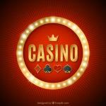 Jogo de casino - Quais são os jogos de casino?