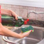 Como fazer detergente caseiro? Aprenda agora