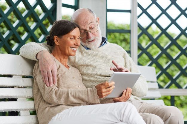 aposentadoria por tempo de contribuicao