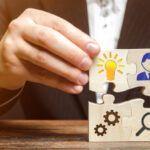Precisa aprender como abrir uma empresa? O contador é o profissional que te ajuda nesse momento